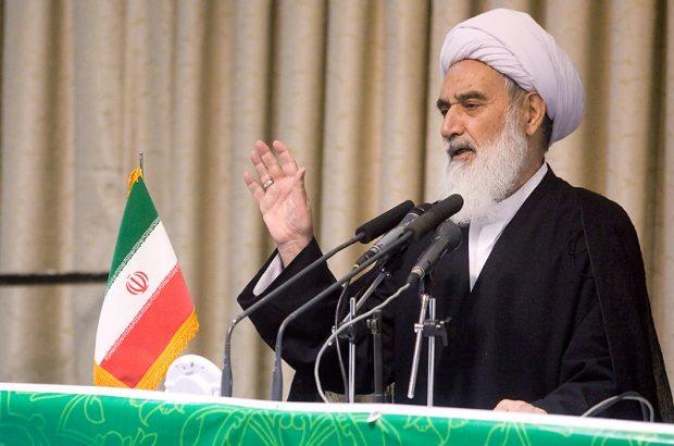 عظمت نظام اسلامی در برابر جهانیان غیرقابل انکار است