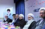 دشمن از قدرت اسلام و تفکر اسلامی هراس دارد