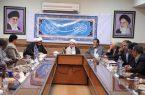 ایران مرکز ارادت به امام حسین(ع) است