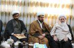 قرآنی کردن مردم جزو آرزوهای اسلام است