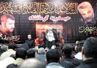 امروز قدرت اسلام و ابهت آن مایه افتخار است