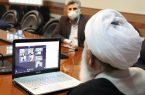 مردم استان کرمانشاه در رزمایش مواسات و همدلی خوش درخشیدند