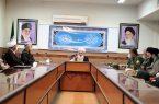 فتح خرمشهر با مدیریت امداد های غیبی بود