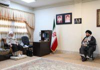 برگزار ی همایش فرهنگ ملی فرهنگ جهادی و جهش تولیدی در کرمانشاه