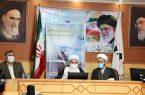 صدای حقانیت ایران توسط آزادگان به گوش جهان رسید