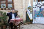 دکتر علیرضا شهرستانی: فردوسی زندگی بخش زبان فارسی است