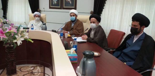 رئیس شورای سیاستگذاری ائمه جمعه استان کرمانشاه: آن چه که مهم است حفظ اعمال صالح است، زیرا حفظ نمودن اعمال صالح از انجام آن ها سخت تر است،